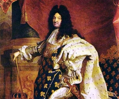 jean baptiste lully louis xiv jean baptiste lully biography facts childhood family