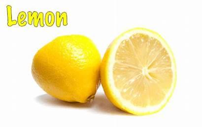 Squish Into Juice Juicer Buzzfeed Fresh Lemon