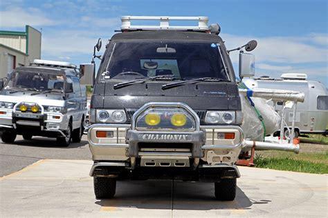 mitsubishi delica 1992 mitsubishi delica chamonix glen shelly auto brokers