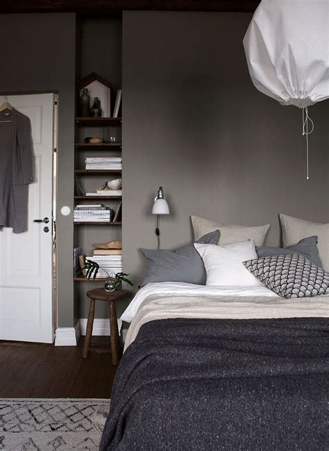 decorating mens bedroom 25 best ideas about men bedroom on pinterest men s bedroom decor man s bedroom and modern