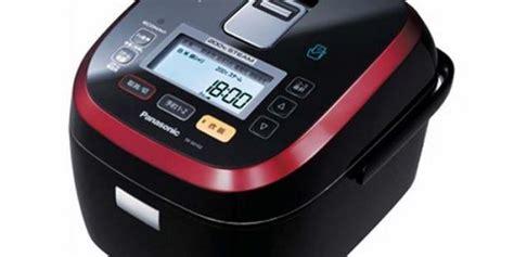 peralatan elektrik di dapur desainrumahid com