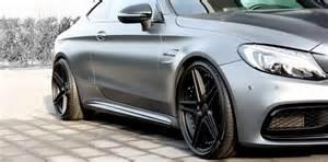 20 zoll amg felgen felgen fivestar f 220 r mercedes s63amg limousine coupe cabrio wheelsandmore