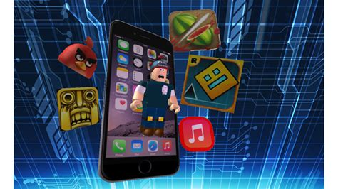 escape  iphone  roblox games wiki fandom powered