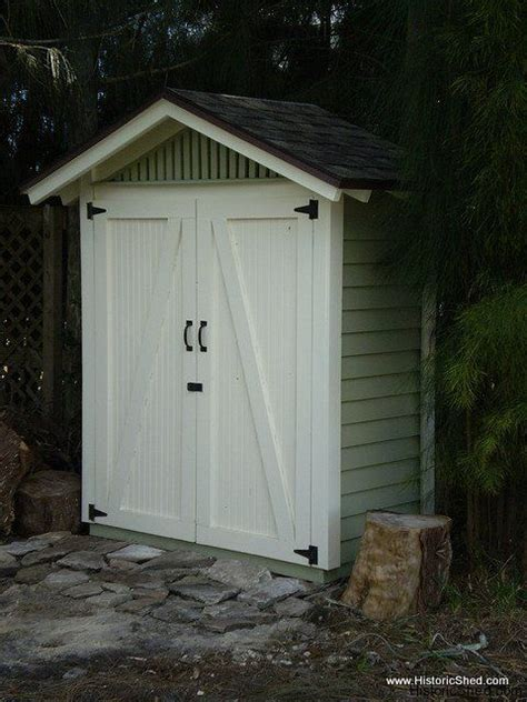 Garden Sheds Small - 106 best images about small outdoor storage on