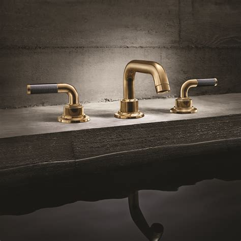 Faucet Industrial by Industrial Chic Bath Faucet For Residential Pros