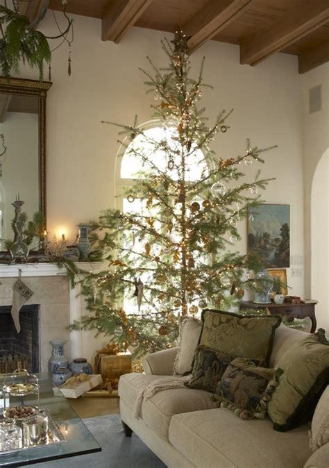 sad charlie brown christmas trees    happy