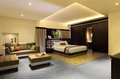 led lighting ideas   perfect   bedroom  sleep judge