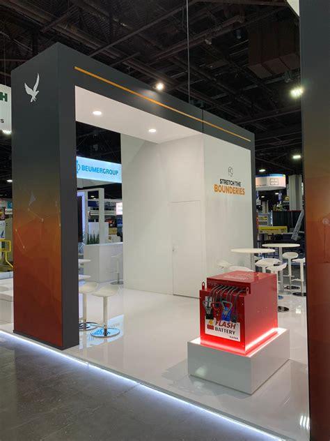 Elettric 80 - Modex - A&M Production International ...