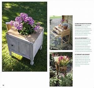 Holzwände Für Garten : wissenschaftliche geschenkideen deko ideen f r den garten ~ Sanjose-hotels-ca.com Haus und Dekorationen