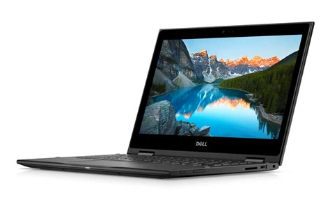 dell latitude  reviews review  pcmag australia