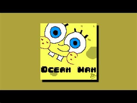 Ocean Man Memes - ocean man know your meme