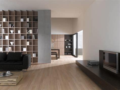 Wohnzimmer  Wohnwelten  Tischlerei Michael Haller Nienburg