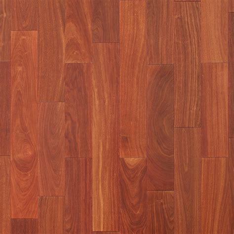 twin cities metro wooden floors western wisconsin