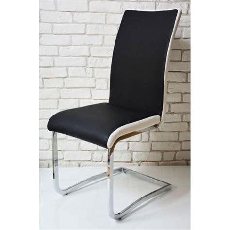 canape d angle bicolore chaise design bi color max