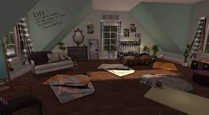 Wandfarbe Schlafzimmer Beispiele Mit Bett Beruhigend