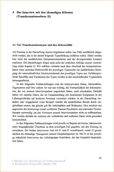 Schriftlicher Lebenslauf by 13 Schriftlicher Lebenslauf Vorlage Tourofcalifornia