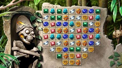 maya mahjong online spielen
