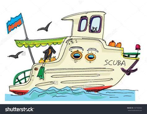 Dive Boat Clipart dive boat clipart clipground