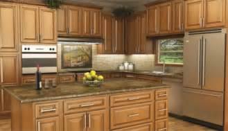wholesale kitchen cabinets island kitchen cabinets discount kitchen cabinets rta cabinets 2016 car release date