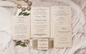 april lynn designs custom stationery design studio With wedding invitations montgomery al