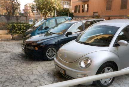 Tappezzerie Auto Roma Sm Roma Tappezzerie Auto