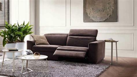 canapé italien natuzzi diesis natuzzi oh for a beautiful sofa