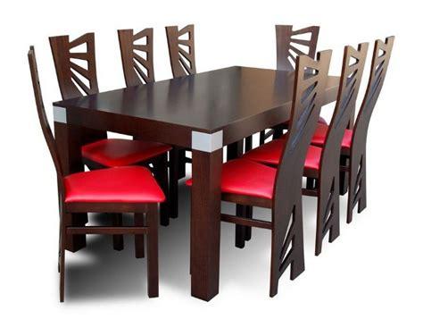 table a manger chaises table salle à manger avec 8 chaises tables salle à