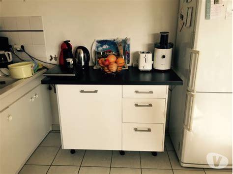 ikea meuble cuisine independant ikea meuble cuisine independant maison design bahbe com