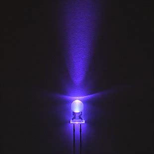 5mm ultra bright led purple moddiy com