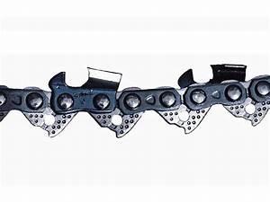 Stihl Kettensägen Modelle : stihl s gekette picco micro 35cm 3 8 artikelnummer 3636 000 0050 ~ Yasmunasinghe.com Haus und Dekorationen