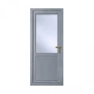 bathroom styles and designs aluminium doors uckfield brighton tonbridge redhill