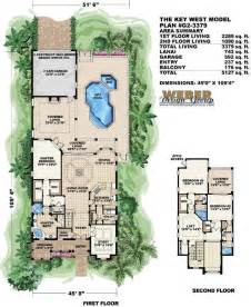 Images Key West House Plans by Floating Homes Key West Key West House Floor Plans Key