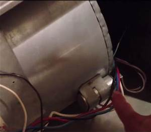 Furnace Blower Motor Replacement  U2013 Hvac How To