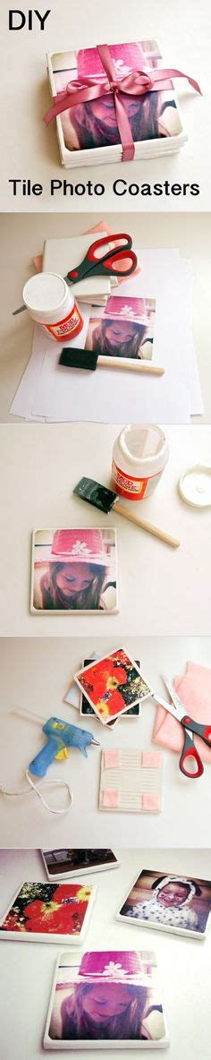 great gift ideas images homemade gifts diy