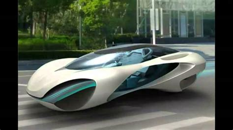 Future Cars 2018 by Future Cars 2019 2025
