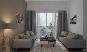 Grey curtain colours for living room combination curtain for Curtains for living room with grey furniture