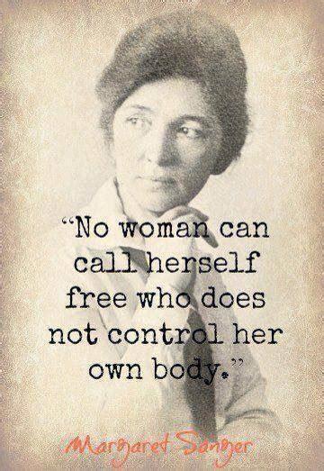 jobsanger women deserve equal rights