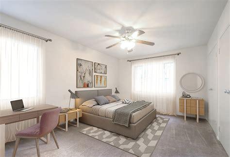 Dorchester Apartments Apartments-arlington, Va