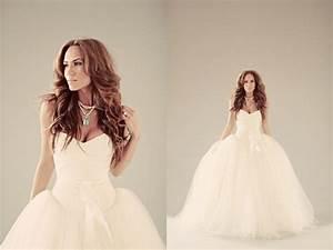 convertible wedding dress removable skirt convertible With convertible wedding dresses detachable skirts
