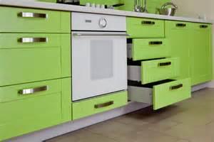 diy kitchen cabinet ideas kitchen cabinets diy kitchen cabinet plans indoor outdoor home diy kitchen wall