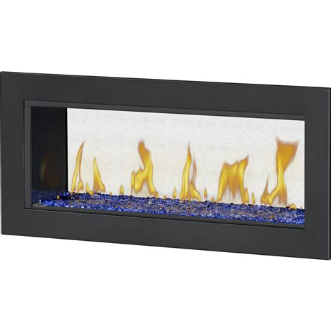 Direct Vent Gas Fireplacewhat Is Direct Vent Gas