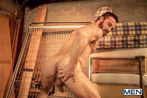 Jessy Ares And Ricky Ares Hardcore Fucking Free Naked Gay Men Big Dicks