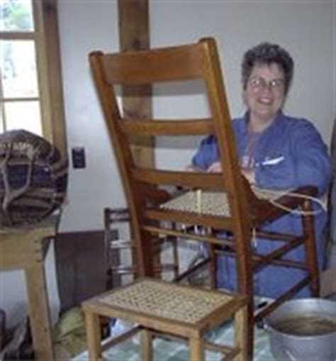 chair caning supplies canada 3 new chair caning experts added to directory the