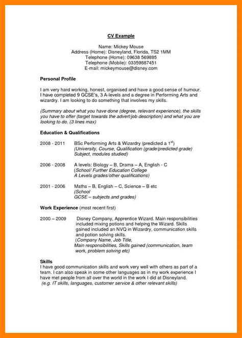 examples of professional profile on resume profile samples rentalcentral us template net profile