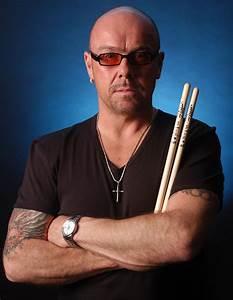 Drummer Jason Bonham's Led Zeppelin Experience returns to ...