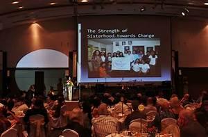 Historic Women's Forum to Be Held in Burma