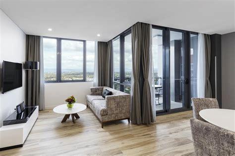 Meriton Appartments meriton serviced apartments southpo gold coast australia