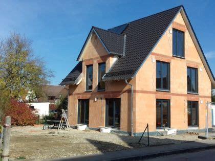 Wohnung Mieten Oldenburg Ebay Kleinanzeigen by H 228 User Zur Miete In Augsburg Bayern Ebay Kleinanzeigen
