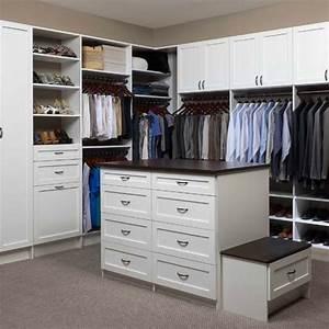 Custom, Closet, Organization, Systems, U2502, Organizers, Direct
