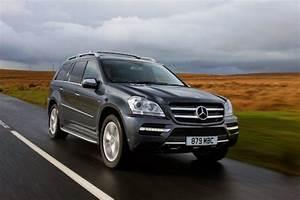 Mercedes Familiale : les voitures familiales propos es par mercedes voiture familiale ~ Gottalentnigeria.com Avis de Voitures